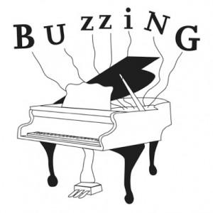 BuzzinG-logo zw
